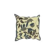 Surya P0022-1818D Down Filler Decorative Pillow