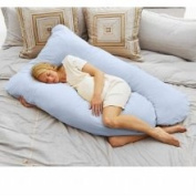 Today's Mom Cosy Comfort Pregnancy Pillow 90621