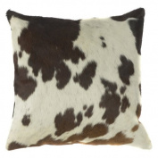 Surya PMH120-1818D 18 in. x 18 in. Down Filled Decorative Pillow - Ecru