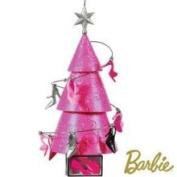 Shoes Barbie Shoe Tree 2010 Hallmark Ornament