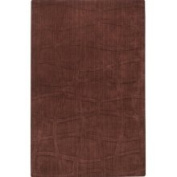 Surya SCU-7500 Sculpture Loomed Rug - 2' x 3'