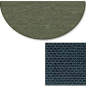 Goods of The Woods 10969 27 x 48 Blue Guardian Hearth Rug 109