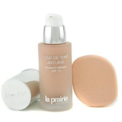 La Prairie - Anti Ageing Foundation SPF15 - #100 - 30ml/1oz