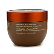 Damage Reverse Restorative Hair Treatment (For Very Dry, Damaged Hair), 100ml/3.1oz