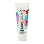 Keratin Infused Daily Smoothing Cream, 200ml/6.8oz