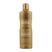Shampoo (For Normal to Oily Hair), 240ml/8oz