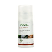 Melvita Pour Homme For Men After-Shave Balm 50ml