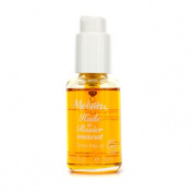 Argan Oil, 50ml/1.69oz