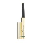 Ombre Blackstar Colour Fix Cream Eyeshadow - # 10 Midnight Forest, 1.64g/0ml