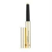 Ombre Blackstar Colour Fix Cream Eyeshadow - # 11 Beyond Gold, 1.64g/0ml