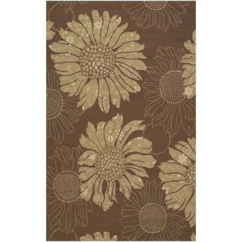 Couristan-Covington-Topeka-2-039-15-2cm-x-8-039-15-2cm-Rectangular-Cocoa-Sand