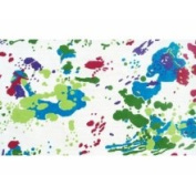 Pollack White Rug Floor Covering - The Rug Market Kids
