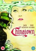 Chinatown [Region 2]