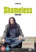 Shameless: Series 9 [Region 2]
