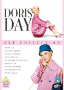 Doris Day Collection [Region 2]