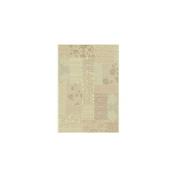 Dynamic Rugs IM912621100 Imperial 7. 10 x 10. 10 621-100 - Cream