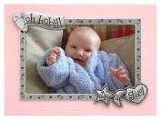 Malden Juvenile Picture Frame