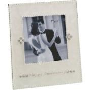 Lillian Rose FR502 Anniversary Frame 3X3