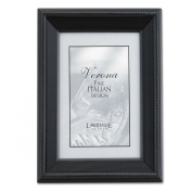 Lawrence Frames Tuxedo Picture Frame Size