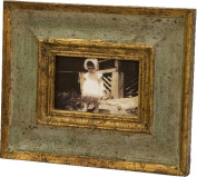 IMAX Bela Wood Photo Frame - 4 x 6 - 5527