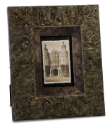 Home Decor Improvements 21069 Charleston 4 x 6 Frame