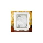 Lenox Opal Innocence Frame 8X10