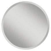 Murray Feiss MR1156 Infinity 61cm . W Mirror