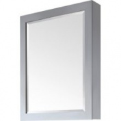Avanity 11105 Modero 28 x 36 Mirror Cabinet by Newco