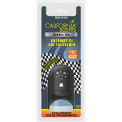 California Scents Arctic Ice Air Freshener