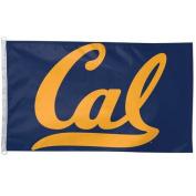 Wincraft California Golden Bears 3X5 Flag