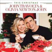 John Travolta and Olivia Newton John [Region 4]