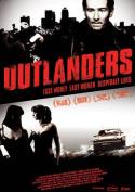 Outlanders [Regions 1,2,3,4,5,6]