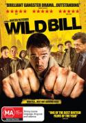 Wild Bill [Region 4]