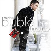 Michael Buble [Special Edition] [Region 4]