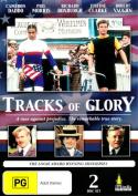 Tracks of Glory: Mini Series  [2 Discs] [Region 4]