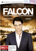 Falcon [Region 4]