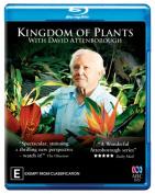 David Attenborough [Region B] [Blu-ray]