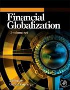 Handbooks in Financial Globalization
