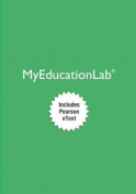 New MyEducationLab with Video-enhanced Pearson Etext -- Instant Access -- for Literacy for the 21st Century