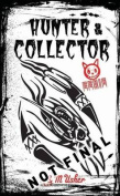 Hunter and Collector (Eerie)