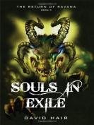 Souls in Exile