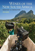 Wines of the New South Africa