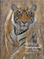Wildlife Photographer of the Year Pocket Diary 2014
