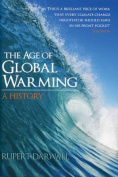 The Age of Global Warming