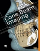 Color Atlas of Cone Beam Imaging for Dental Applications
