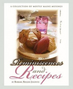 Reminiscences and Recipes