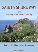 The Saints' Shore Way