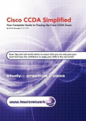 Cisco Ccda Simplified