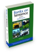 Banks on Sentence: Volume 2