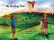My Guiding Star